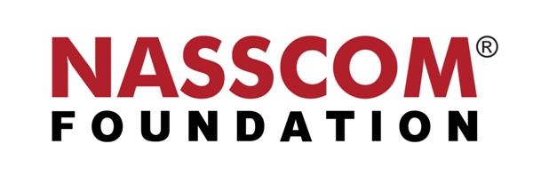 NASSCOM Foundation Logo