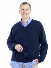 Chief Executive Image