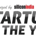 "Busigence won ""Startup of the Year 2014 """