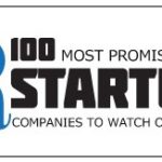 "Busigence awarded as ""Top 100 Startups of 2014"""