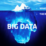 Why now? Explaining the Big Data Revolution