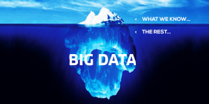 Big data in busigence