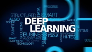 Deep Learning at Busigence