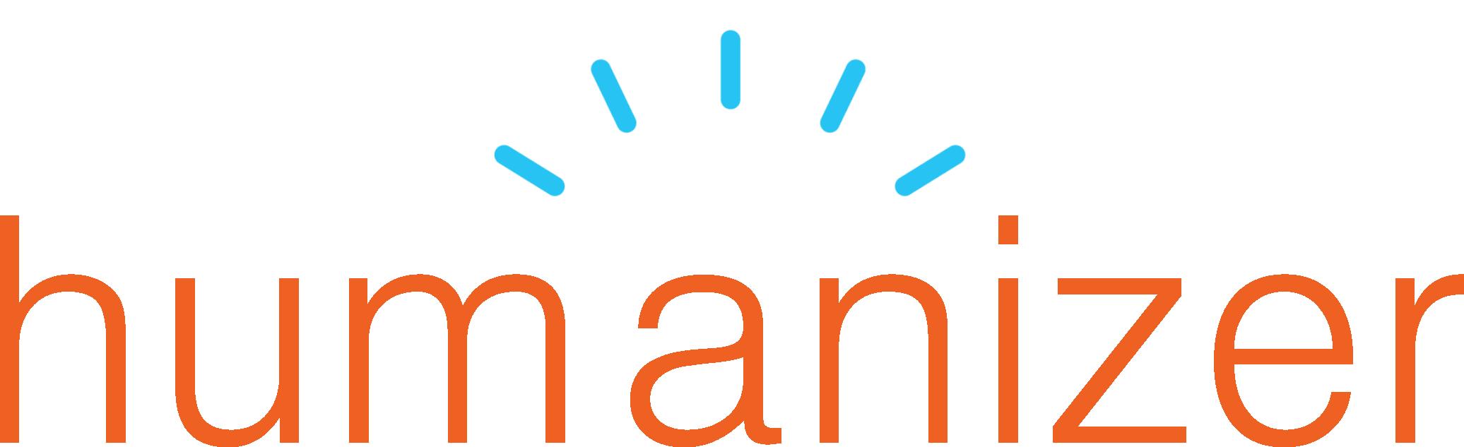humanizer_logo