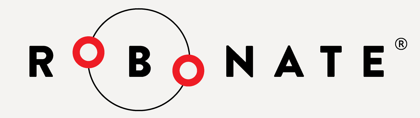 robonate_logo