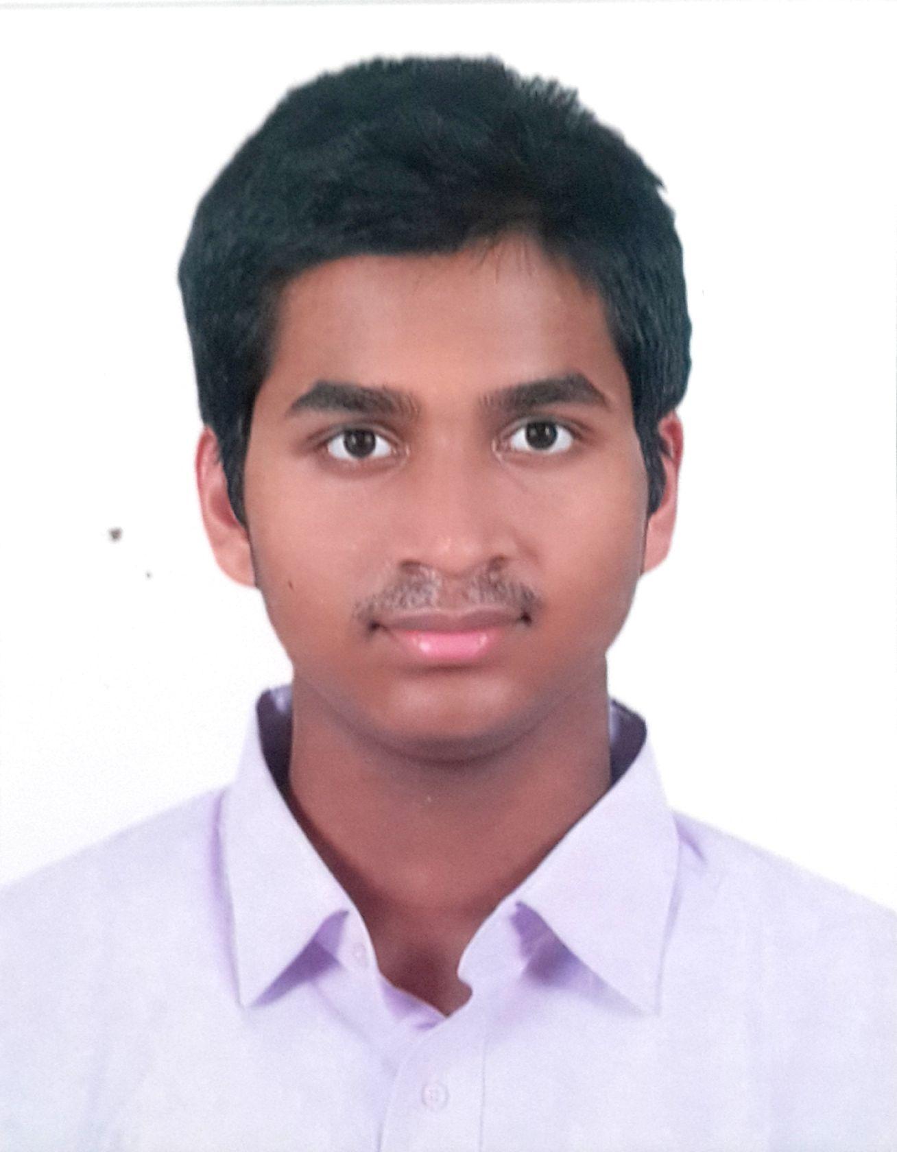Anshik